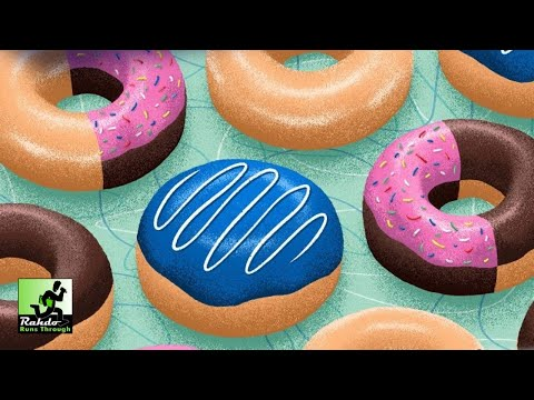 Dollars to Donuts Final Thoughts