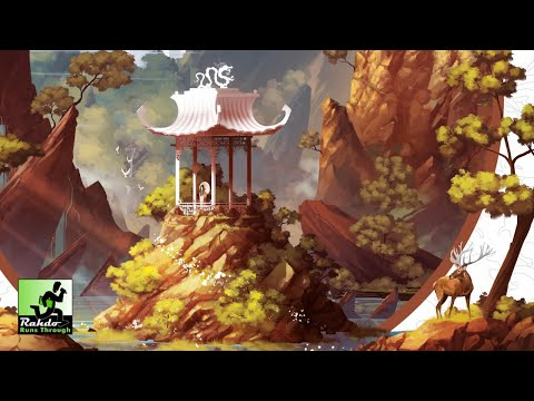 Tang Garden Final Thoughts