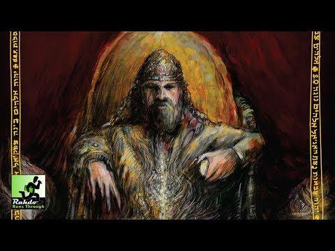Goetia: Nine Kings of Solomon Final Thoughts