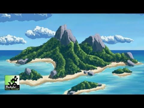 Palm Island Final Thoughts