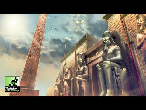 Tekhenu: Obelisk of the Sun Final Thoughts