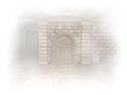secret-door-go