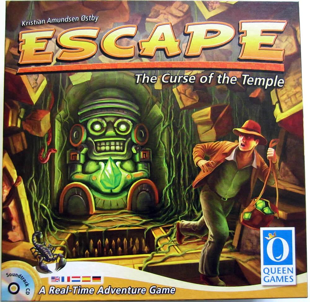 escape-the-curse-or-the-temple-1