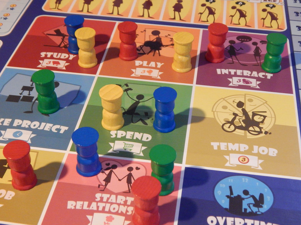the-pursuit-of-happiness-4-board-game-stories