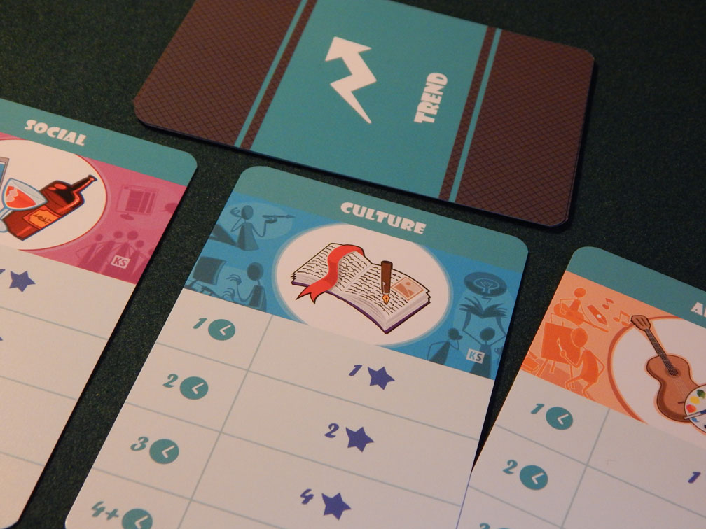 the-pursuit-of-happiness-6-board-game-stories
