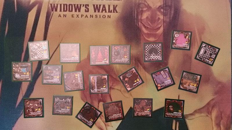 betrayal-at-house-on-the-hill-widows-walk-3