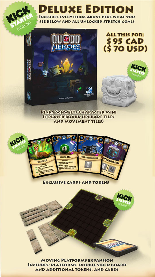 quodd-deluxe-edition-board-game-stories