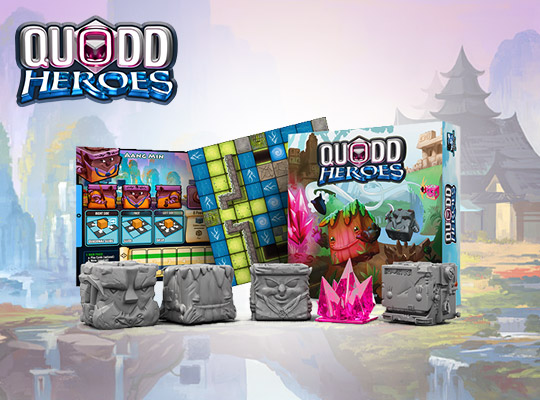 quodd-heroes-giveaway