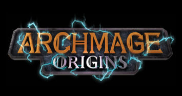 Archmage Origins – Gather the Greatest Forces