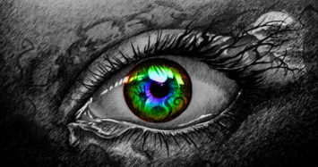Lucidity: Are You a Dreamer… or will you Become Nightmare?