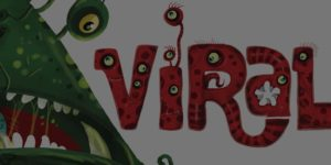 Viral – Learn to Play