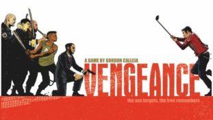 Vengeance Print n Play