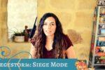 Siegestorm: Siege Mode