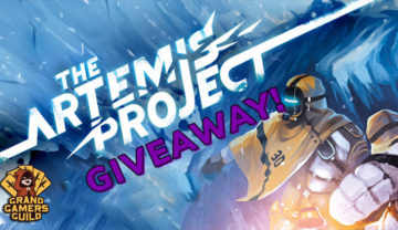 Artemis Project