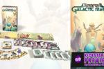 Xenofera: Galactic Market | Kickstarter Preview