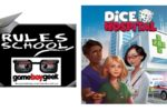 Dice Hospital – How to Play