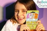 Super Kitty Bug Slap – How to play