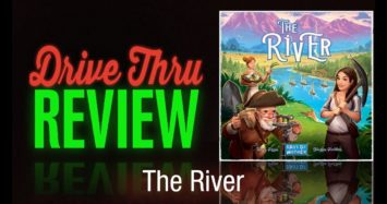 The River Review