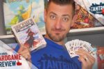Trickster: Champions of Time Review