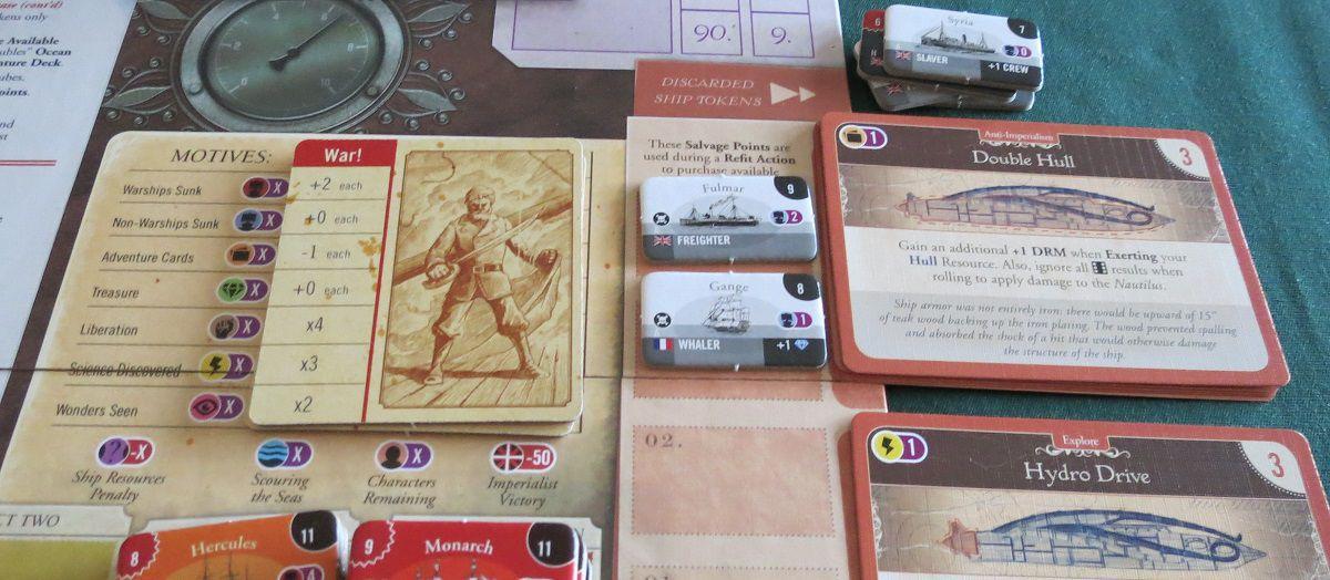 nemos-war-campaign-4