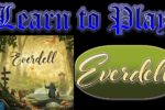 Everdell: Learn to Play!