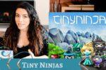 Tiny Ninjas