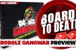 Rebelz Gangwar Preview