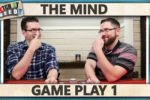 The Mind Game Play