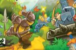 Kingdom Rush: Rift in Time: Runthrough + Extended Gameplay + Final Thoughts