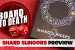 Shard Slingers Preview