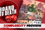 Complexcity Preview