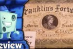 Franklin's Fortune