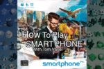 Smartphone Inc – How To Play