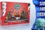 Flipside Jam Review