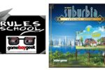 Suburbia Collector's Edition – How to Play