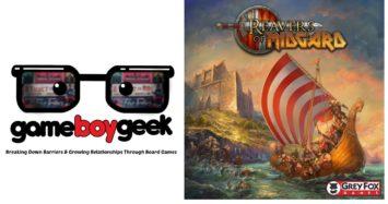 Reavers of Midgard Review
