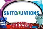 Switchuations Preview