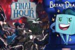 Arkham Horror: Final Hour Review