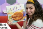Calico – How to play