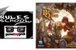 Bargain Quest – How to Play