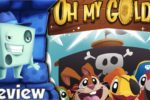 Oh My Gold! Review