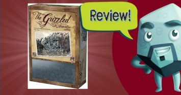 The Grizzled: Armistice Edition Review