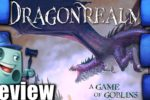 Dragonrealm Review