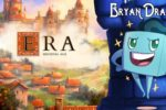 Era: Medieval Age Review