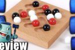 Kipp4 Review