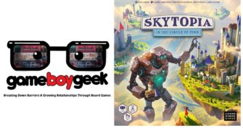 Skytopia Review