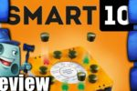 Smart 10 Review