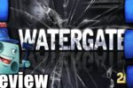Watergate Review