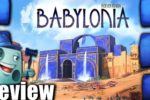 Babylonia Review