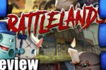 BattleLands Review